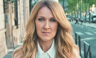 Céline Dion a une nouvelle tête... Son plus gros changement depuis 15 ans!