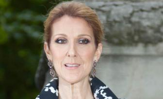 Des rumeurs d'une relation amoureuse entre Céline et un musicien sèment la controverse...