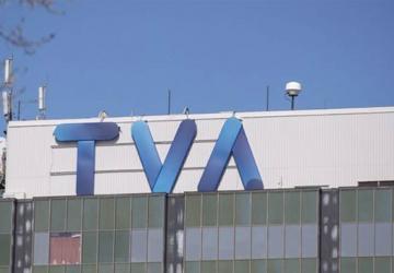 Les Québécois devront faire leur deuil de leur série télévisée préférée...