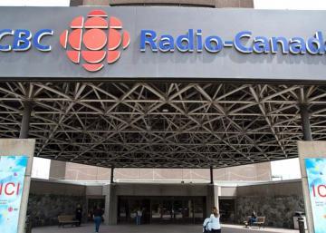 C'est la fin pour une des téléséries les plus appréciées du public québécois!