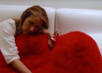 Céline Dion émeut la planète en s'adressant à René dans une vidéo déchirante...