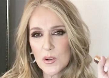 L'homme à l'origine des rumeurs controversées sur Céline Dion réplique...