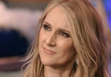 Céline Dion accusée d'agissements déplacés sur le plateau de The Voice