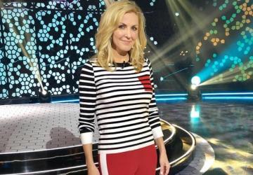 Véronique Cloutier a donné une émission du tonnerre, hier soir!