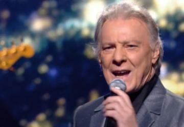 Un chanteur bien connu des Québécois dans un grave état de santé...