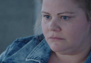 Triste nouvelle pour l'actrice d'Unité 9, Geneviève Schmidt