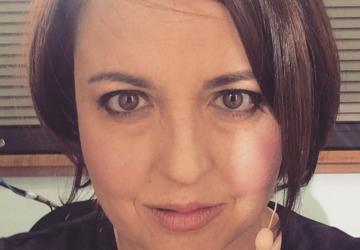 La vérité sur l'accouchement d'Ariane Moffatt