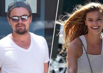 Un très célèbre couple de stars annonce sa séparation... et leurs proches confient pourquoi!