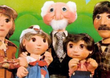Croyez-le ou non, Passe-Partout revient à Télé-Québec avec de nouveaux épisodes!
