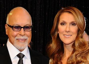 """Une vidéo de """"Céline Dion et René Angélil"""" sème la controverse!"""