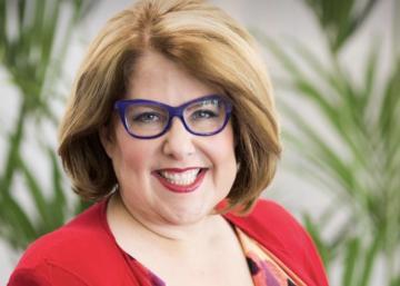 Divorce de Julie Snyder: Anne-France Goldwater révèle la grosse erreur de PKP