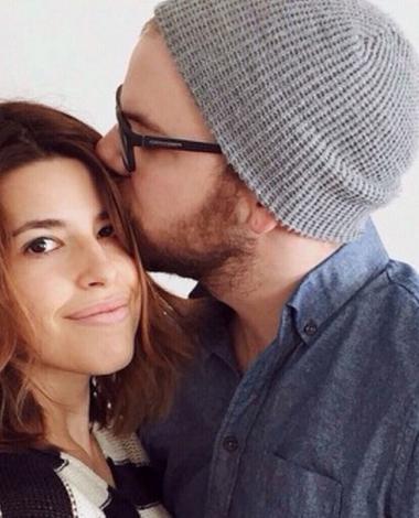 Marilou et Alexandre Champagne annoncent une grande nouvelle!