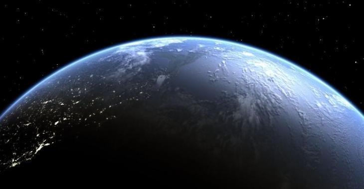 Le mensonge dans lequel nous vivons... Voici la vidéo-choc qui fait le tour du monde!