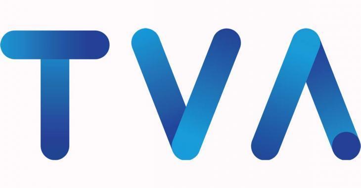 Un journaliste de TVA est en deuil