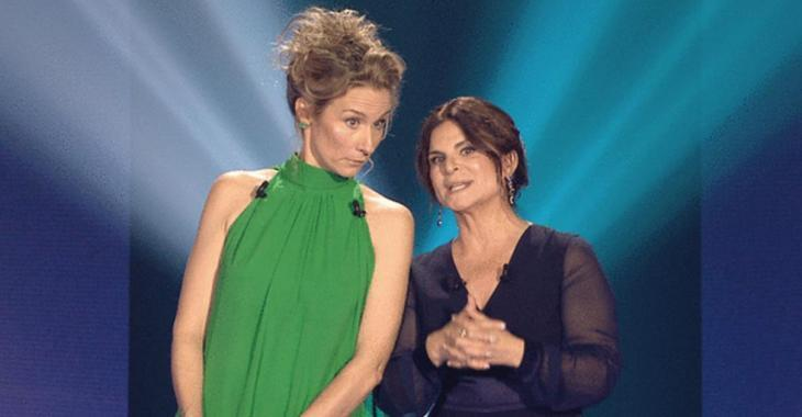 Gros malaise lors du gala Cinéma Québec : plusieurs téléspectateurs sont mécontents!