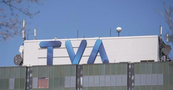 Une des plus populaires émissions de l'histoire de TVA ne reviendra pas...