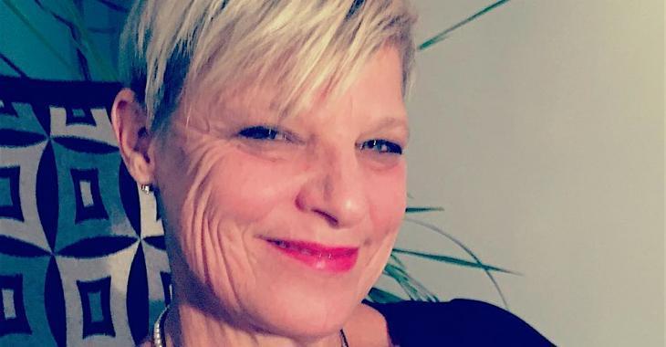 Atteinte d'un cancer, Johanne Fontaine lance un cri du coeur sur Facebook