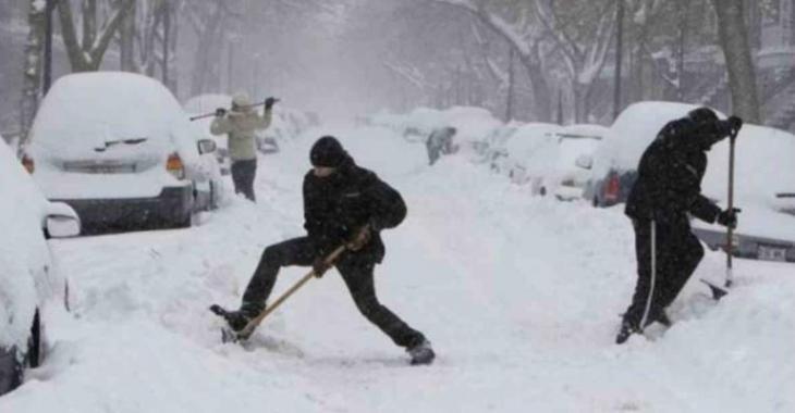 Excellente nouvelle pour les Québécois qui sont tannés de l'hiver...