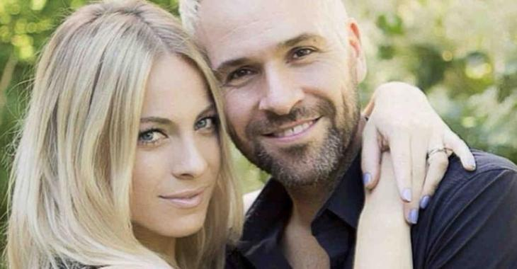 Marie-Mai explique plus en détails ce qui a mené à sa rupture avec Fred St-Gelais