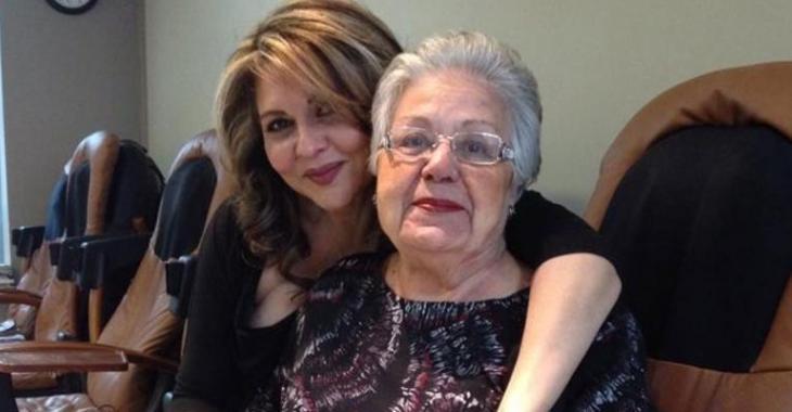 Sonia Benezra apprend une triste nouvelle concernant sa mère.