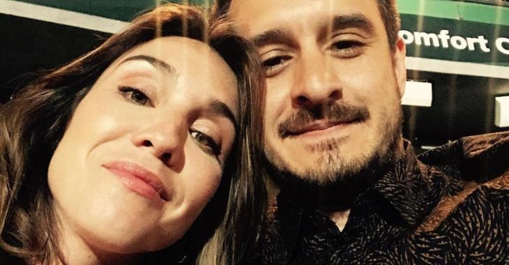 Une décision difficile attend Bianca Gervais et Sébastien Diaz