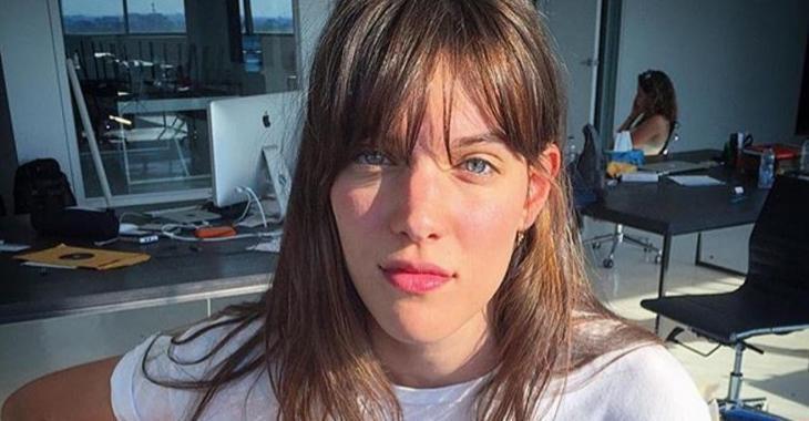 RUMEUR: Charlotte Cardin serait en couple avec un chanteur québécois...