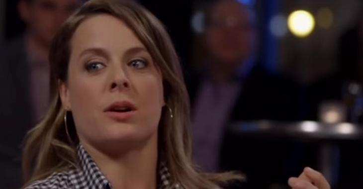 Julie LeBreton forcée de subir une opération?
