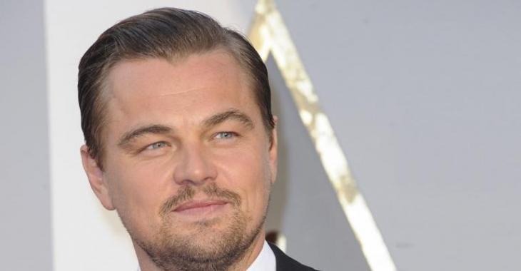 Avec combien de femmes Leonardo DiCaprio a-t-il couché? Vous ferez le saut...