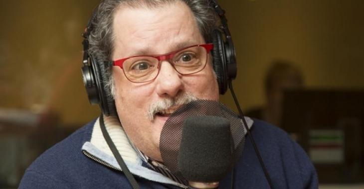 Un très populaire acteur québécois annonce sa retraite...