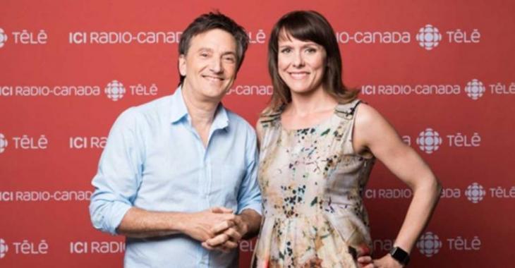 Cette nouvelle émission de télé-réalité québécoise risque de faire jaser!