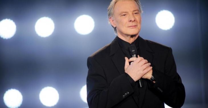 Un populaire chanteur francophone est dans le coma