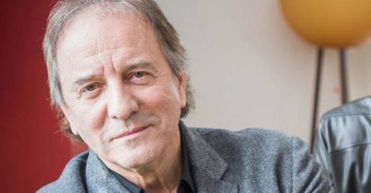 Michel Côté est profondément bouleversé