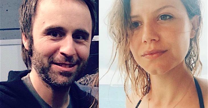Revirement de situation entourant les «fiançailles» de Magalie Lépine-Blondeau et Louis-José Houde