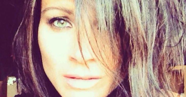 Les bouleversantes confidences de Véronique Bannon sur sa tentative de suicide et son anorexie