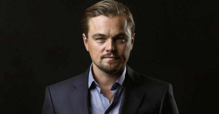 Leonardo DiCaprio confie pourquoi l'argent et le succès ne mènent pas au bonheur!