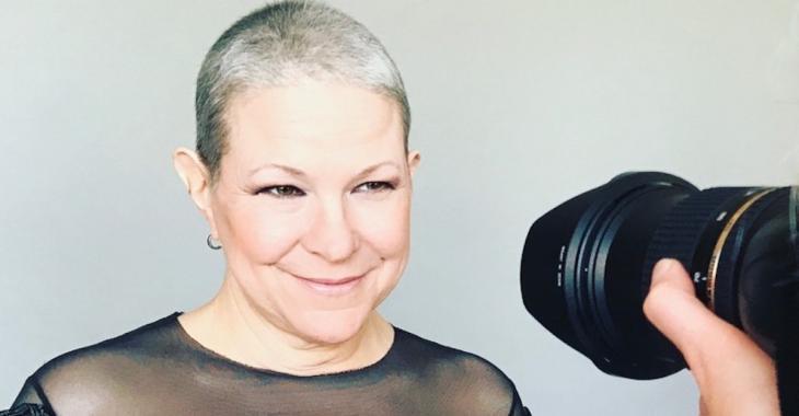 Lulu Hughes lance un touchant cri du coeur concernant «La Voix»