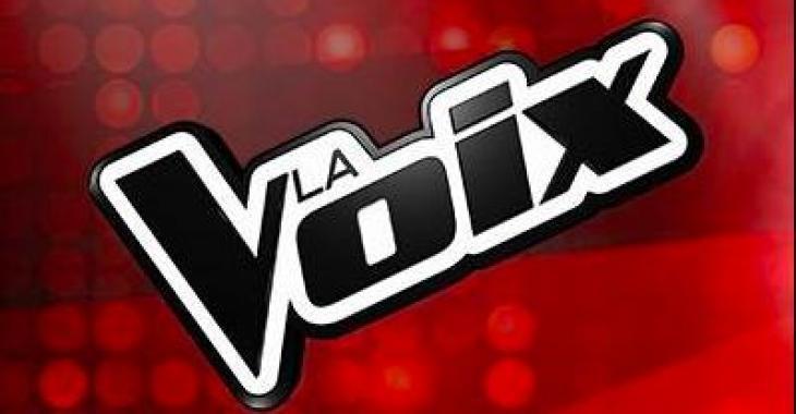 Une ex-candidate de La Voix donnera un spectacle complètement gratuit!