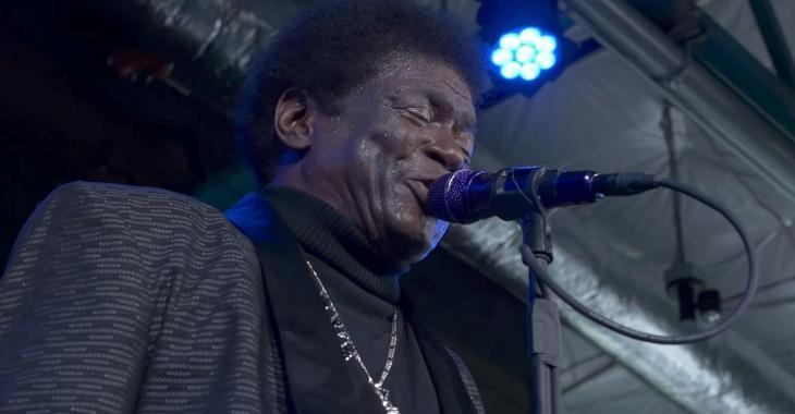 Le cancer emporte un chanteur célèbre très apprécié des Québécois
