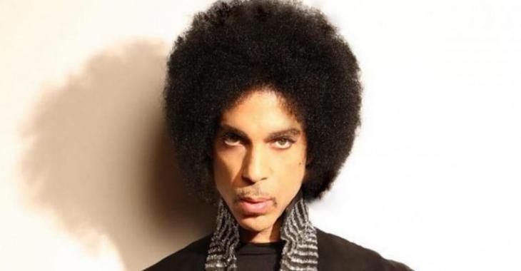 L'ancien vendeur de drogues de Prince fait de troublantes révélations...