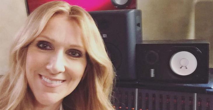 Un animateur québécois bien connu tient des propos douteux sur Céline Dion