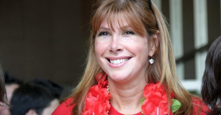 La vedette d'une émission de Chantal Lacroix meurt tragiquement