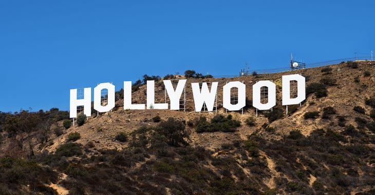 Une grande star d'Hollywood annonce qu'il est en couple avec une Montréalaise!