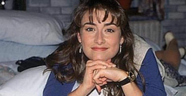 20 ans plus tard, une photo de Marie-Soleil Tougas fait remonter l'émotion