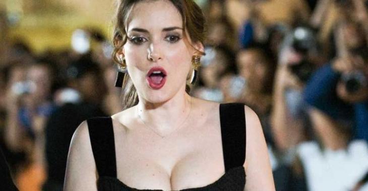 Une célèbre actrice avoue souffrir d'une maladie mentale...
