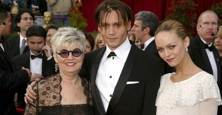 Après un divorce, une autre terrible nouvelle pour Johnny Depp!