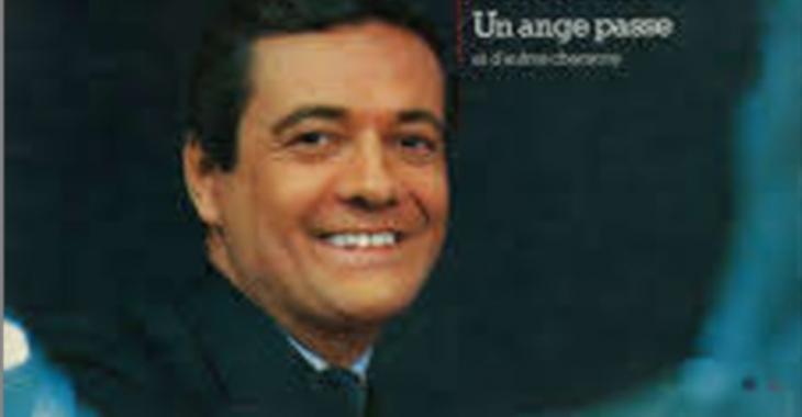 Un grand chanteur québécois est décédé