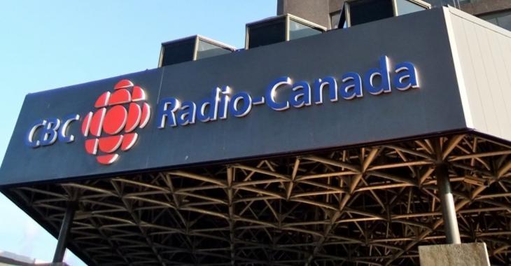 Un populaire animateur québécois s'attire de gros problèmes