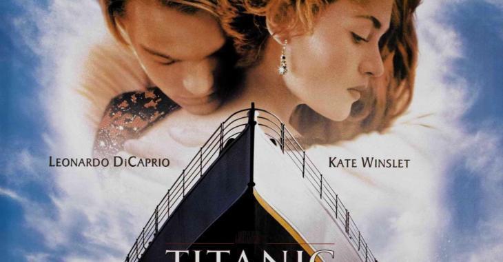 Un célèbre acteur du film Titanic est décédé...