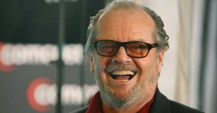 Le fils de Jack Nicholson est la copie conforme de son père... et il est HOT!