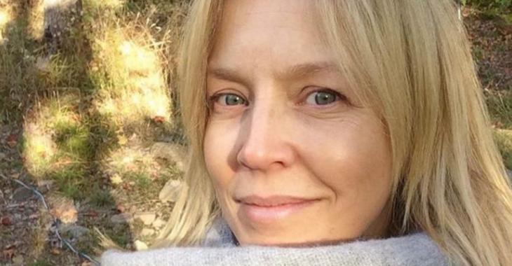 Monde de Stars s'excuse à Julie Bélanger
